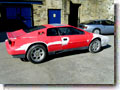 Lotus_Esprit_Turbo_Full_Body_Respray