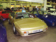 Lotus_Esprit_Turbo_Gold