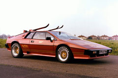Lotus_Esprit_Turbo_James_Bond_007