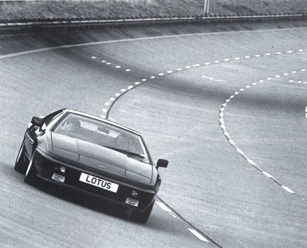 Lotus_Esprit_Turbo_Millbrook_Proving_Ground