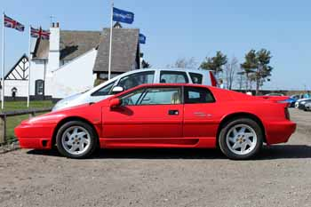 Lotus_Esprit_Turbo_SE_Red_Side