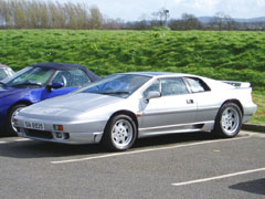 Lotus_Esprit_Turbo_SE_Silver