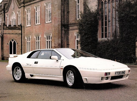 Lotus_Esprit_Turbo_SE
