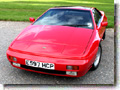 Lotus_Esprit_Turbo_Stevens_X180