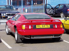 Lotus_Esprit_Turbo_Stevens_rear