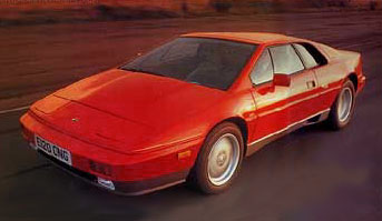 Lotus_Esprit_Turbo_Supercar