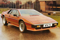 Lotus_Esprit_Turbo_copper
