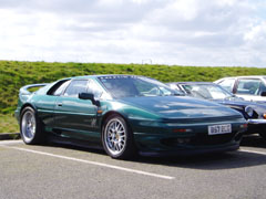 Lotus_Esprit_V8_Dark_Green