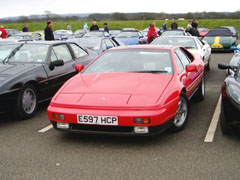 Lotus_Esprit_X180_1988_Red