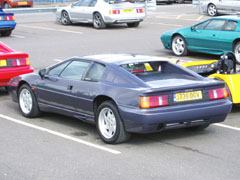 Lotus_Esprit_X180_Dark_Blue