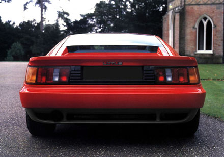 Lotus_Esprit_X180_Red_Ketteringham_hall_2