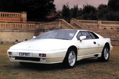 Lotus_Esprit_X180_White_Crystal_Palace
