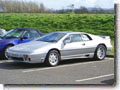 Lotus_Esprit_at_Donnington_2007