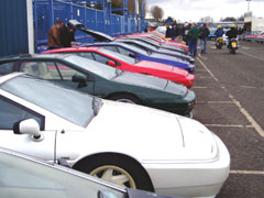 Lotus_Esprit_cars