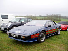 Lotus_Essex_Esprit_1980