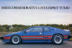 Lotus_Essex_Esprit