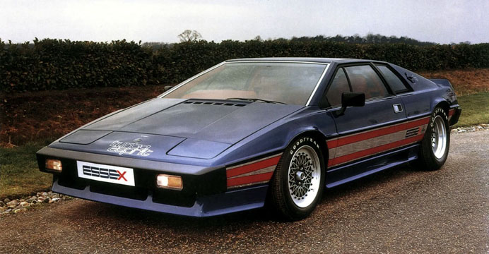Lotus_Essex_Turbo_Esprit