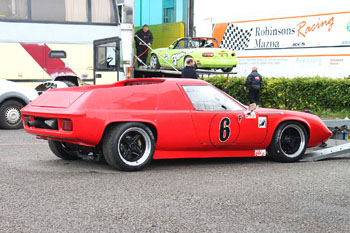 Lotus_Europa_Race_Car