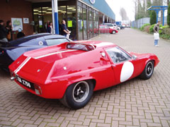 Lotus_Europa_Type_47_Red