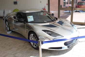 Lotus_Evora_Chrome