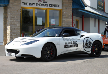 Lotus_Evora_Sports_Racer
