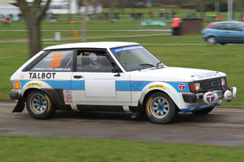 Lotus_Sunbeam_1979