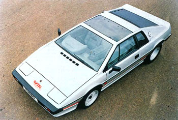 Lotus_Turbo_Esprit_1983
