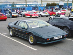 Lotus_Turbo_Esprit_1985