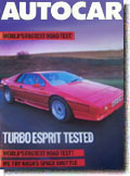 Lotus_Turbo_Esprit_Autocar_1984