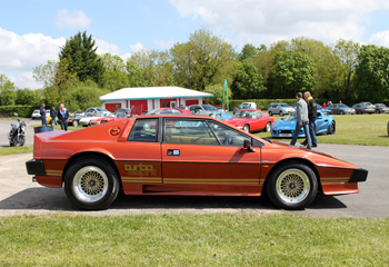 Lotus_Turbo_Esprit_Bronze_1980_Side