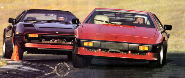 Lotus_Turbo_Esprit_Ferrari_308GTB