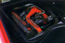 Lotus_Turbo_Esprit_HC_Engine