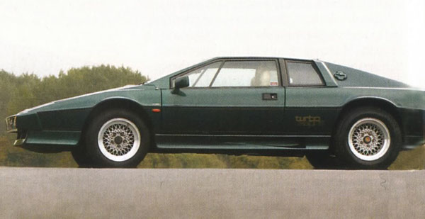 Lotus_Turbo_Esprit_HC_Green_Side