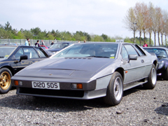 Lotus_Turbo_Esprit_Limited_Edition_1987