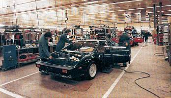 Lotus_Turbo_Esprit_Production_Line