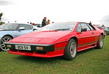 Lotus_Turbo_Esprit_Red_1980_Dry_Sum_Thum