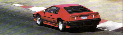 Lotus_Turbo_Esprit_Red_1983