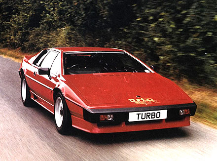 Lotus_Turbo_Esprit_Red