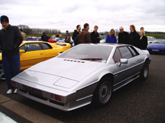 Lotus_Turbo_Esprit_Restored