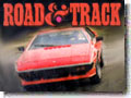 Lotus_Turbo_Esprit_Road_&_Track