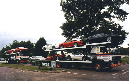 Lotus_Turbo_Esprit_Transportation