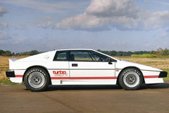 Lotus_Turbo_Esprit_White_1981