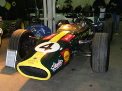 Lotus_Type_49_Jim_Clarke