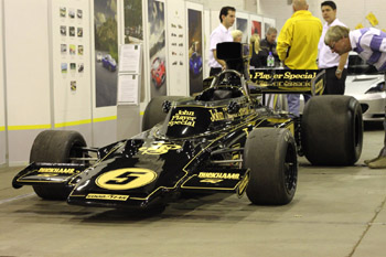 Lotus_Type_72_JPS