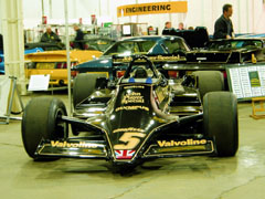Lotus_Type_79_JPS