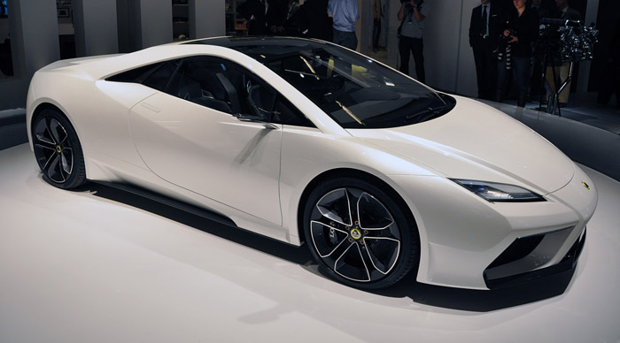 New_Lotus_Esprit_Revealed