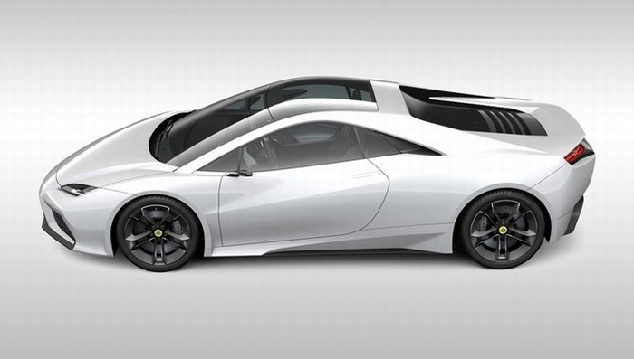 New_Lotus_Esprit_Side