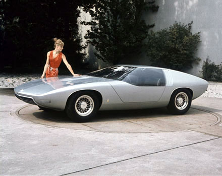 Opel_CD_1969_Prototype