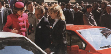 Princess_Diana_Lotus_Esprit