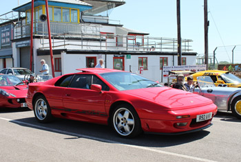 Red_Lotus_Esprit_GT3